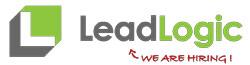 LeadLogic
