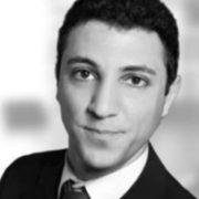 Dimitrij Krasontovitsch, Leiter Operatives Lead Management