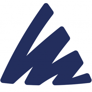 TAM_Akademie_Logo-compressor